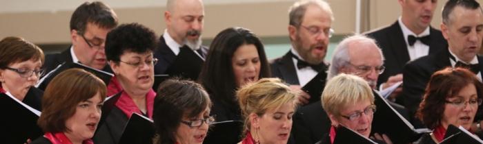 2015_Choir