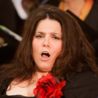 Ioanna Touliatou-mai 2017