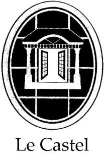 logo-le-castel-titre