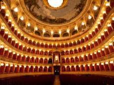 Opera-de-Rome