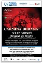 AfficheCarmina-web