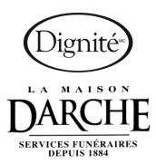 maison_darche