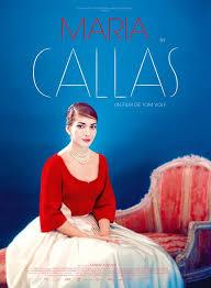 affiche Callas.jpeg