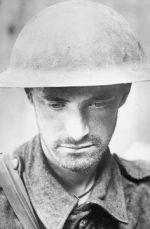 4cb3b1950339d362ec0b0fa97231231c--british-soldier-british-army