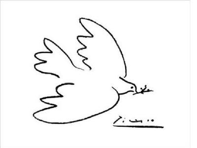 la-colombe-de-la-paix-picasso