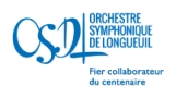 LogoOSDL-centenaire_web