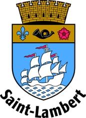 logoSt-Lambert-coul-web-72ppi