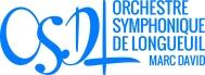 OSDL-Logo-IC-DE-DA-CMYK