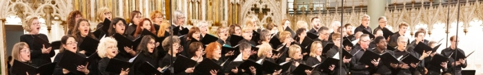 Dona-Nobis-Pacem-Chorale