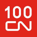 logo-100-CN