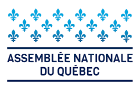logo-assemblée-nationale