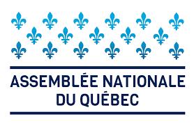 logo-assemblée-nationale