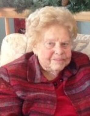 Cynthia Seath : décès